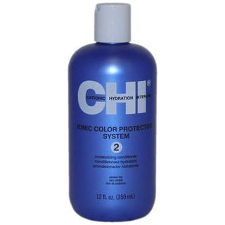CHI Ionic Color Protector 12-ounce Conditioner