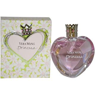 Vera Wang Flower Princess Women's 1.7-ounce Eau de Toilette Spray