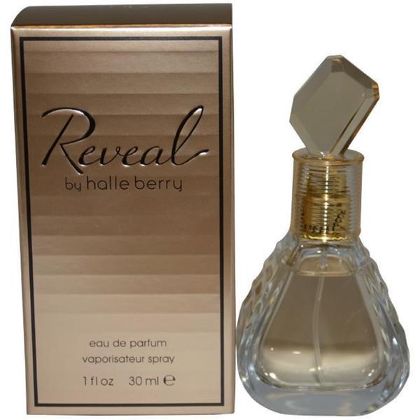 Halle Berry Reveal Women's 1-ounce Eau de Parfum Spray