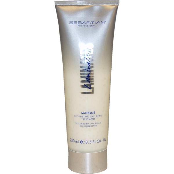 Sebastian Laminates Masque Reconstructive 8.5-ounce Shine Treatment 8.5-ounce