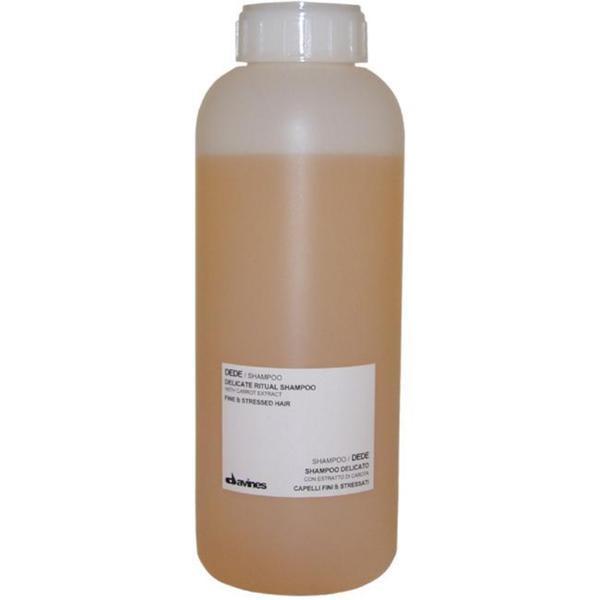 Davines Dede Delicate Ritual 33.8-ounce Shampoo