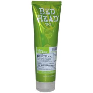 TIGI Bed Head Urban Antidotes 8.45-ounce Re-energizing Shampoo