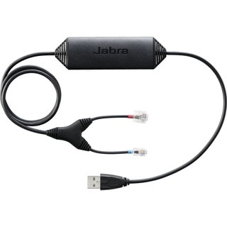 Jabra Electronic Hook Switch