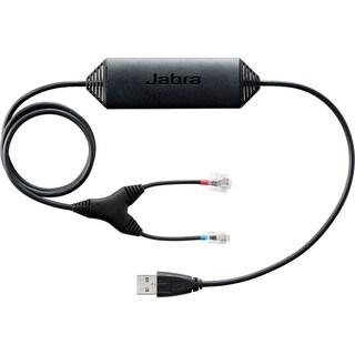 Jabra EHS Electronic Hook Switch