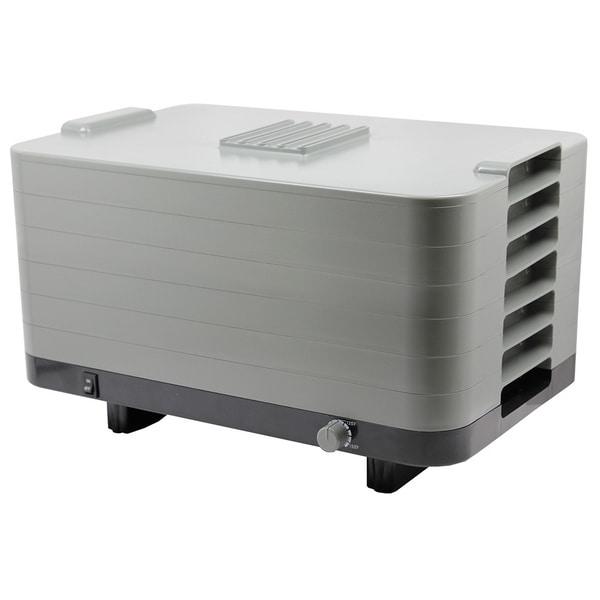 House home food dehydrator model ld 1010