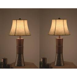 Metropool 30-inch Table Lamps (Set of 2)|https://ak1.ostkcdn.com/images/products/6264912/Metropool-30-inch-Table-Lamps-Set-of-2-P13902052.jpg?impolicy=medium