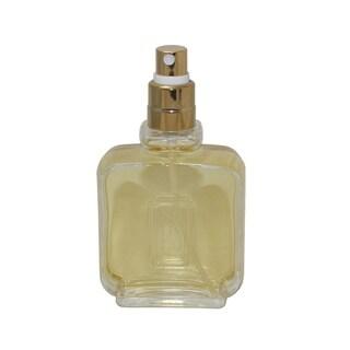 Paul Sebastian Men's 4-ounce Fine Cologne Spray (Tester)