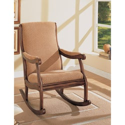 Rocking Chairs Living Room Chairs Shop The Best Deals