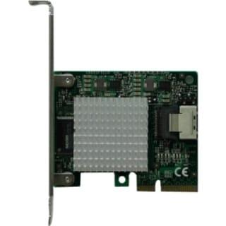 Lenovo ServeRAID H1110 SAS/SATA Controller for IBM System x