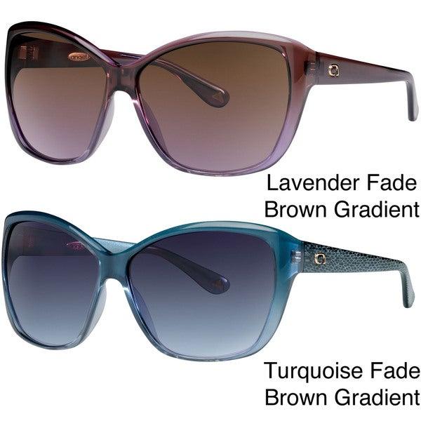 Angel 'Mod' Women's Sunglasses
