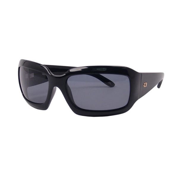 Angel 'Peace' Women's Sunglasses