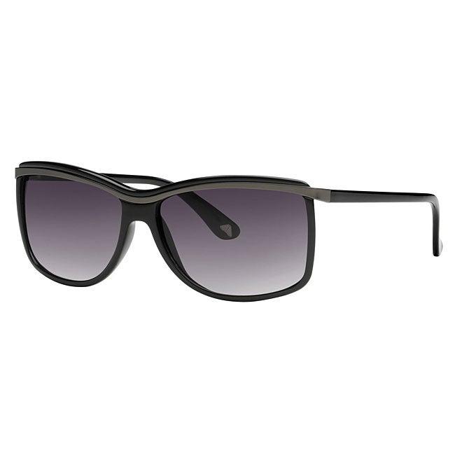 Angel 'Katt' Women's Sunglasses