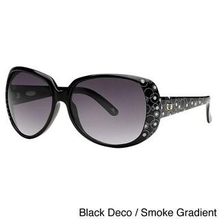 Angel Eyewear Women's Grace Sport Sunglasses