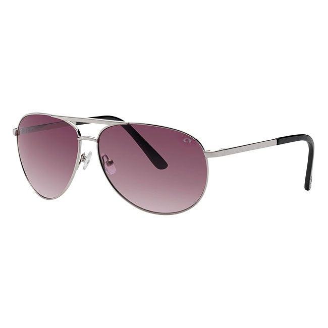 Angel 'Craze' Women's Sunglasses
