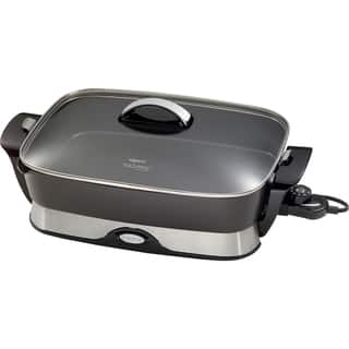 Presto 16-inch Foldaway Electric Skillet|https://ak1.ostkcdn.com/images/products/6268226/P13904693.jpg?impolicy=medium