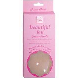 June Tailor 'Beautiful You' Breast Petals