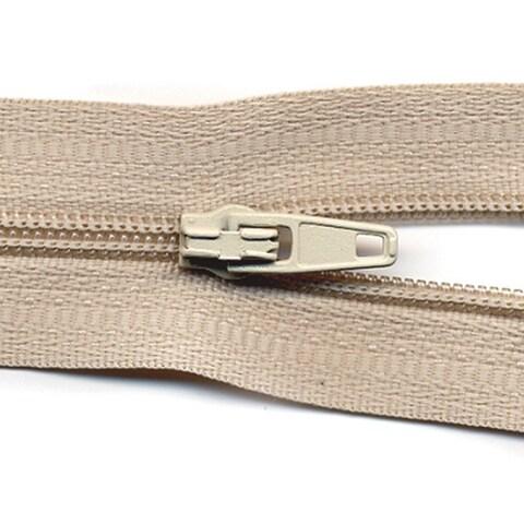 Sillivans Make-A-Zipper Kit (5.5 Yards)
