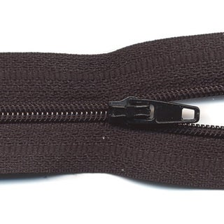 Black 5.5-yard Make-a-Zipper Kit