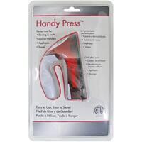 'Handy Press' Mini Iron