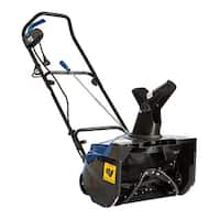 Snow Joe SJ620 Ultra 18-inch 13.5 AMP Electric Snow Thrower