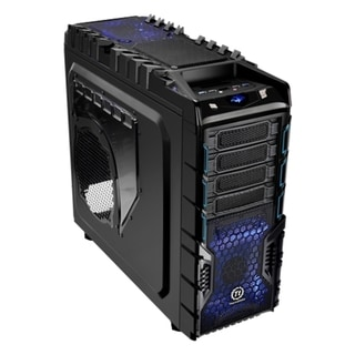 Thermaltake Overseer RX-I System Cabinet