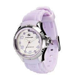 Freestyle Women's 'Hammerhead XS' Polyurethane Watch