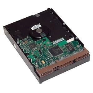 HP 1 TB Hard Drive - SATA (SATA/600) - Internal