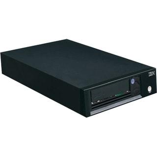 IBM 46C2084 LTO Ultrium 5 Data Cartridge
