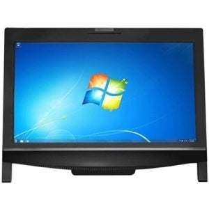 CTL Meridian CSM650S Barebone System All-in-One