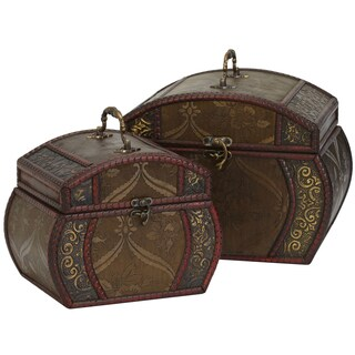 Decorative Chests (Set of 2)|https://ak1.ostkcdn.com/images/products/6274982/P13910208.jpg?_ostk_perf_=percv&impolicy=medium