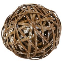 Decorative Balls (Set of 6) - Thumbnail 1