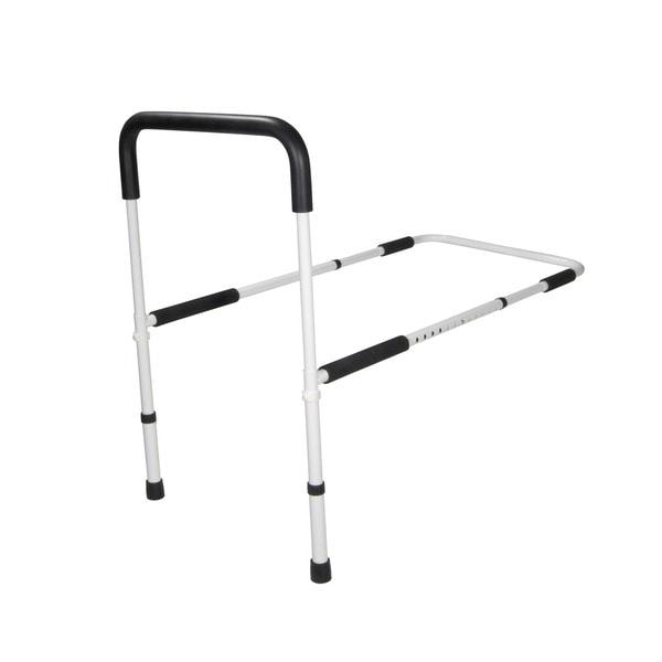 Shop Drive Medical Adjustable Height Home Bed Assist