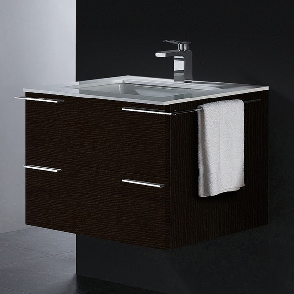 Vigo 31-inch Single Bathroom Vanity