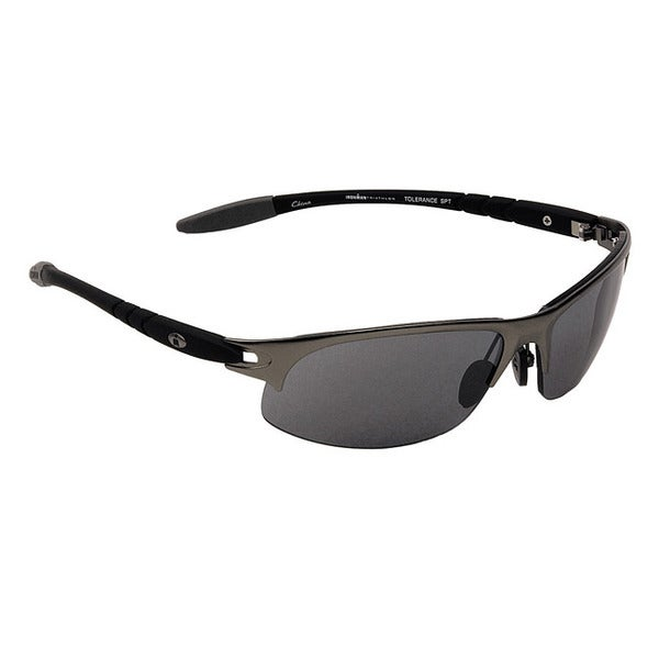 Ironman Men's 'Tolerance' Sport Sunglasses