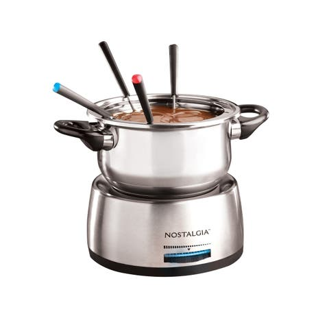 Top Rated - Kitchen Appliances   Find Great Kitchen & Dining ...
