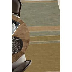 DR-07 Flat Weave Wool (8' x 10')