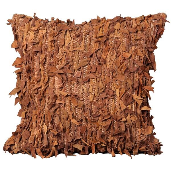 Nourison Liz Claiborne Radiant Impression Scatter Bloom Beige Rug (3'6 x 5'6)