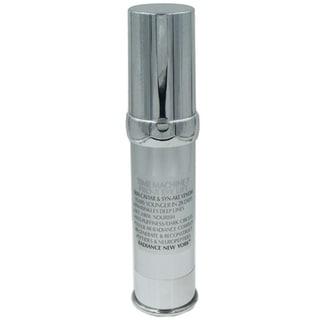 Time Machine Pro-X Eye UnWrinkle Cream with Skin Caviar and SYN-AKE