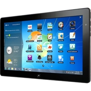 """Samsung 7 XE700T1A Tablet - 11.6"""" - SuperBright Plus - Wireless LAN -"""