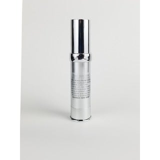 Time Machine 7 Face Neck Decollete Anti-aging Crème