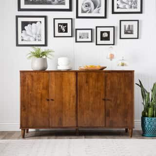 Buffets, Sideboards & China Cabinets For Less | Overstock