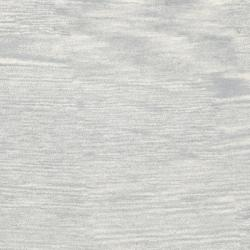 Safavieh Handmade New Zealand Wool Floral Border Silver Rug (6' Square)