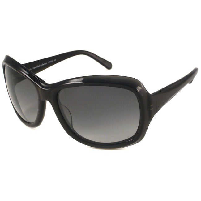 Calvin Klein CK7775S Women's Rectangular Sunglasses