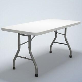 Mayline Event 7700 Series Rectangular Multi-purpose Table (30 x 60)