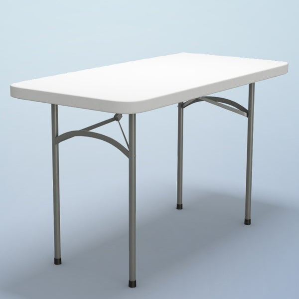Mayline Event 7700 Series Rectangular Multi-purpose Table (24 x 48)