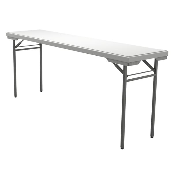 9 Foot Folding Table picture on 9 Foot Folding Tableproduct.html with 9 Foot Folding Table, Folding Table c13af27eb505ccbf137a70722b7dc47a