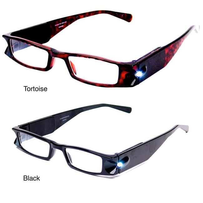 Foster Grant Reading Sunglasses  foster grant lightspecs reading glasses free shipping on