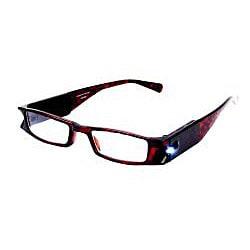 Foster Grant 'LightSpecs' Reading Glasses