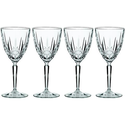 Marquis by Waterford Sparkle Wine Glasses (Set of 4)