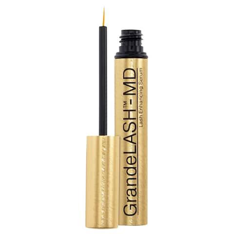 GrandeLash MD 2mL Eyelash Formula - Clear